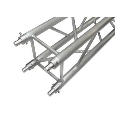 肖栓式铝桁架