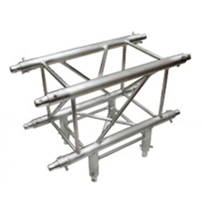 铝桁架接头