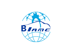 BIAME-2021北京国际汽车制造业博览会