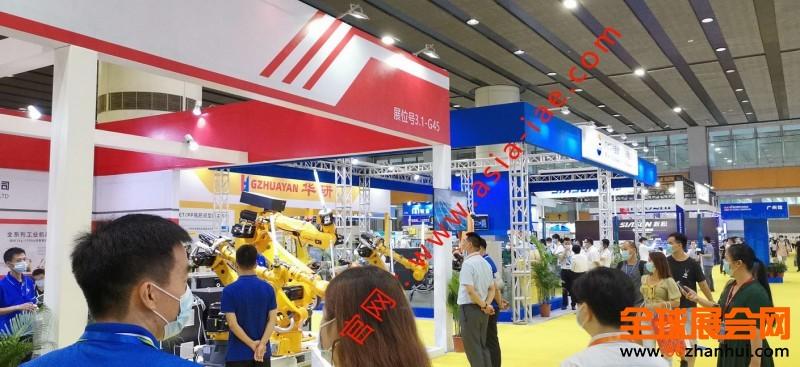 广州机器人14 (1)