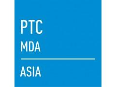 2021第26届亚洲国际动力传动与控制技术展览会